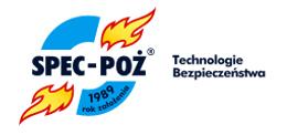 spec-poz logo