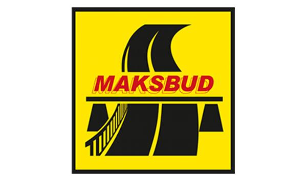MAKSBUD