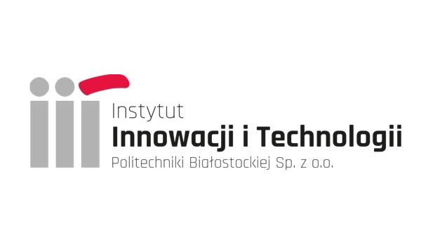 Instytut Innowacji i Technologii PB