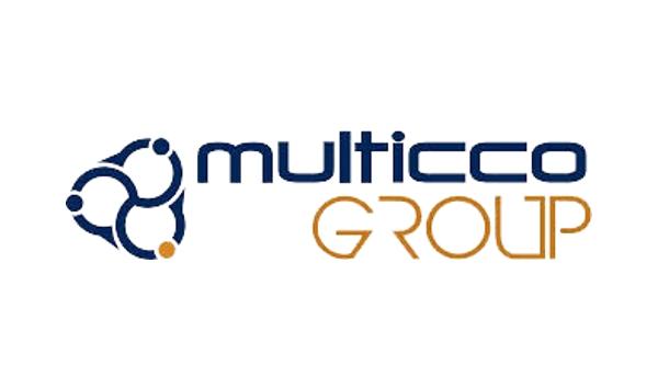multicco