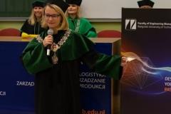 2019-11-16-Inauguracja-Ekonomicznego-Uniwersytetu-Dziecięcego-10
