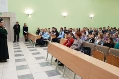 2019-11-16-Inauguracja-Ekonomicznego-Uniwersytetu-Dziecięcego-11