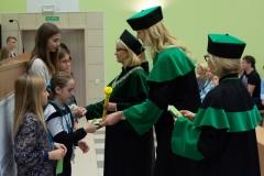 2019-11-16-Inauguracja-Ekonomicznego-Uniwersytetu-Dziecięcego-15