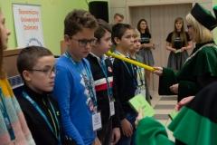2019-11-16-Inauguracja-Ekonomicznego-Uniwersytetu-Dziecięcego-17