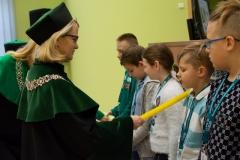 2019-11-16-Inauguracja-Ekonomicznego-Uniwersytetu-Dziecięcego-18