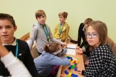 2019-11-16-Inauguracja-Ekonomicznego-Uniwersytetu-Dziecięcego-32