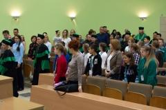 2019-11-16-Inauguracja-Ekonomicznego-Uniwersytetu-Dziecięcego-6