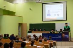 2019-11-16-Inauguracja-Ekonomicznego-Uniwersytetu-Dziecięcego-7