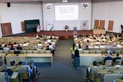 5 2019_06_22-Absolwentalia-Honorowy-Ambasador-PB-Politechnika-Bialostocka-1