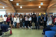 Erasmus International Week w Hiszpanii (6)