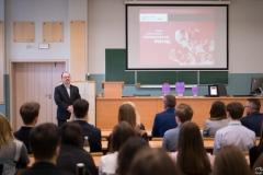 Finał Ogólnopolski Konkursu Najlepsze Zajęcia z Przedsiębiorczości 2019 (1)