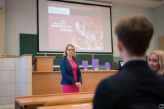 Finał Ogólnopolski Konkursu Najlepsze Zajęcia z Przedsiębiorczości 2019 (2)