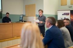 Finał Ogólnopolski Konkursu Najlepsze Zajęcia z Przedsiębiorczości 2019 (29)