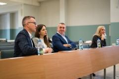Finał Ogólnopolski Konkursu Najlepsze Zajęcia z Przedsiębiorczości 2019 (35)