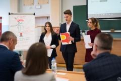 Finał Ogólnopolski Konkursu Najlepsze Zajęcia z Przedsiębiorczości 2019 (36)