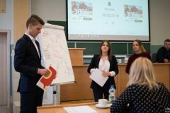 Finał Ogólnopolski Konkursu Najlepsze Zajęcia z Przedsiębiorczości 2019 (38)