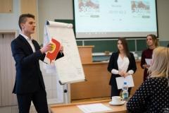 Finał Ogólnopolski Konkursu Najlepsze Zajęcia z Przedsiębiorczości 2019 (39)