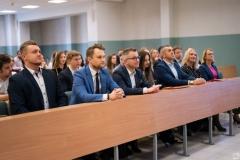 Finał Ogólnopolski Konkursu Najlepsze Zajęcia z Przedsiębiorczości 2019 (4)