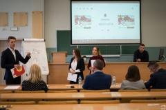 Finał Ogólnopolski Konkursu Najlepsze Zajęcia z Przedsiębiorczości 2019 (40)
