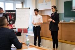 Finał Ogólnopolski Konkursu Najlepsze Zajęcia z Przedsiębiorczości 2019 (41)