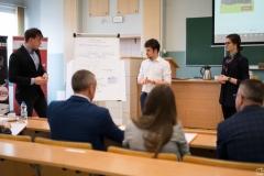 Finał Ogólnopolski Konkursu Najlepsze Zajęcia z Przedsiębiorczości 2019 (43)