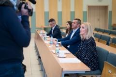Finał Ogólnopolski Konkursu Najlepsze Zajęcia z Przedsiębiorczości 2019 (46)