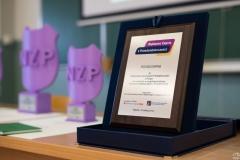 Finał Ogólnopolski Konkursu Najlepsze Zajęcia z Przedsiębiorczości 2019 (5)