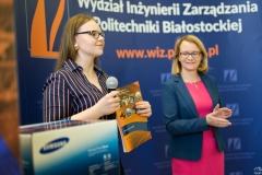 Finał Ogólnopolski Konkursu Najlepsze Zajęcia z Przedsiębiorczości 2019 (55)