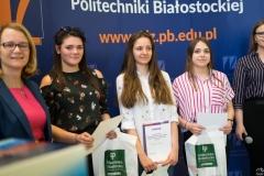 Finał Ogólnopolski Konkursu Najlepsze Zajęcia z Przedsiębiorczości 2019 (57)