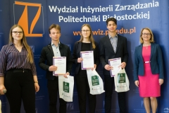 Finał Ogólnopolski Konkursu Najlepsze Zajęcia z Przedsiębiorczości 2019 (59)