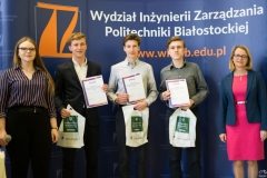 Finał Ogólnopolski Konkursu Najlepsze Zajęcia z Przedsiębiorczości 2019 (61)