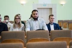 Finał Ogólnopolski Konkursu Najlepsze Zajęcia z Przedsiębiorczości 2019 (63)