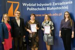 Finał Ogólnopolski Konkursu Najlepsze Zajęcia z Przedsiębiorczości 2019 (64)