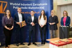 Finał Ogólnopolski Konkursu Najlepsze Zajęcia z Przedsiębiorczości 2019 (65)