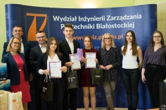 Finał Ogólnopolski Konkursu Najlepsze Zajęcia z Przedsiębiorczości 2019 (67)