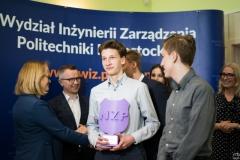 Finał Ogólnopolski Konkursu Najlepsze Zajęcia z Przedsiębiorczości 2019 (70)
