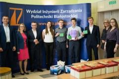 Finał Ogólnopolski Konkursu Najlepsze Zajęcia z Przedsiębiorczości 2019 (71)