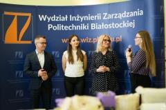 Finał Ogólnopolski Konkursu Najlepsze Zajęcia z Przedsiębiorczości 2019 (72)