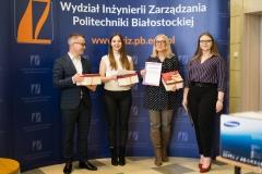Finał Ogólnopolski Konkursu Najlepsze Zajęcia z Przedsiębiorczości 2019 (73)