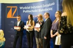Finał Ogólnopolski Konkursu Najlepsze Zajęcia z Przedsiębiorczości 2019 (75)