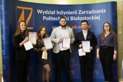 Finał Ogólnopolski Konkursu Najlepsze Zajęcia z Przedsiębiorczości 2019 (77)