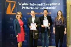 Finał Ogólnopolski Konkursu Najlepsze Zajęcia z Przedsiębiorczości 2019 (78)
