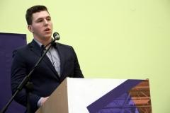 Inauguracja Roku Akademickiego 2018-2019 (12)
