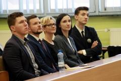 Inauguracja Roku Akademickiego 2018-2019 (15)