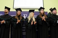 Inauguracja Roku Akademickiego 2018-2019 (16)
