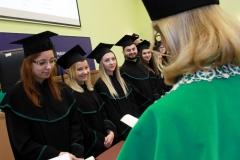 Inauguracja Roku Akademickiego 2018-2019 (17)