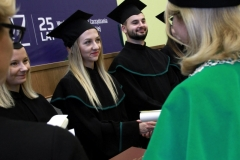Inauguracja Roku Akademickiego 2018-2019 (18)