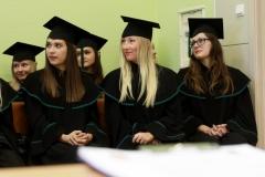 Inauguracja Roku Akademickiego 2018-2019 (2)