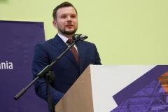 Inauguracja Roku Akademickiego 2018-2019 (23)