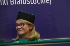 Inauguracja Roku Akademickiego 2018-2019 (24)
